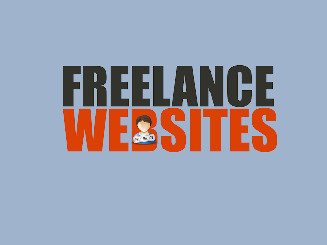 Top 5 Freelance Websites To Easily Earn Money Online