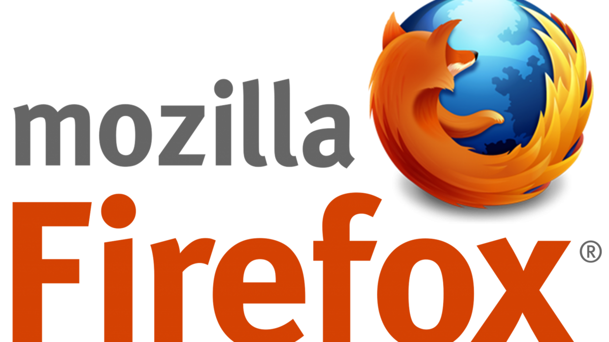 The 7 Must Have Mozilla Addons for your Mozilla Browser