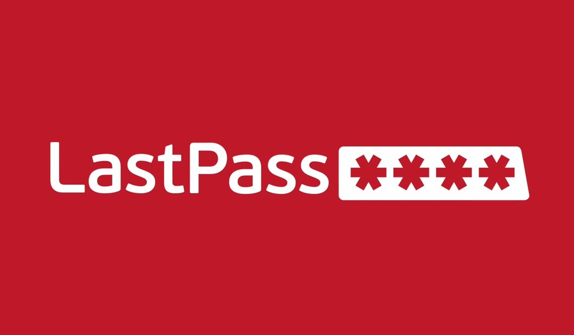 Learn How to Manage All your passwords With LastPass